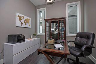 Photo 6: 1112 HAINSTOCK Green in Edmonton: Zone 55 House for sale : MLS®# E4200717