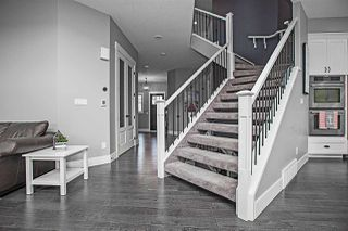 Photo 21: 1112 HAINSTOCK Green in Edmonton: Zone 55 House for sale : MLS®# E4200717