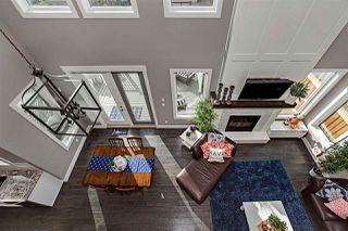 Photo 12: 1112 HAINSTOCK Green in Edmonton: Zone 55 House for sale : MLS®# E4200717