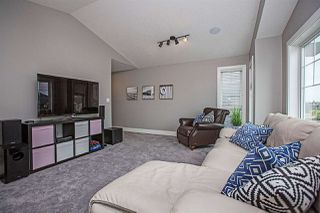 Photo 37: 1112 HAINSTOCK Green in Edmonton: Zone 55 House for sale : MLS®# E4200717