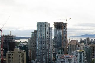 "Photo 25: 3201 1199 SEYMOUR Street in Vancouver: Downtown VW Condo for sale in ""BRAVA"" (Vancouver West)  : MLS®# R2462993"