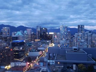 "Photo 40: 3201 1199 SEYMOUR Street in Vancouver: Downtown VW Condo for sale in ""BRAVA"" (Vancouver West)  : MLS®# R2462993"