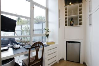 "Photo 14: 3201 1199 SEYMOUR Street in Vancouver: Downtown VW Condo for sale in ""BRAVA"" (Vancouver West)  : MLS®# R2462993"