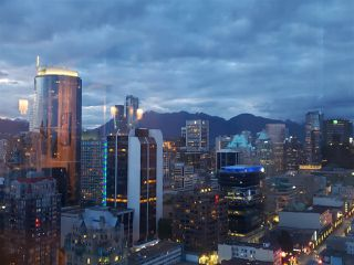 "Photo 38: 3201 1199 SEYMOUR Street in Vancouver: Downtown VW Condo for sale in ""BRAVA"" (Vancouver West)  : MLS®# R2462993"