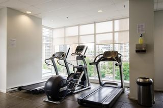 "Photo 34: 3201 1199 SEYMOUR Street in Vancouver: Downtown VW Condo for sale in ""BRAVA"" (Vancouver West)  : MLS®# R2462993"