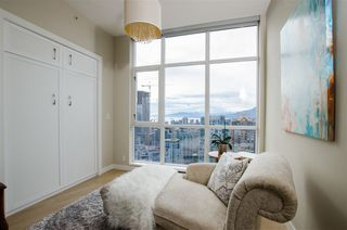 "Photo 16: 3201 1199 SEYMOUR Street in Vancouver: Downtown VW Condo for sale in ""BRAVA"" (Vancouver West)  : MLS®# R2462993"
