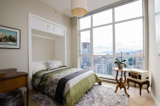 "Photo 13: 3201 1199 SEYMOUR Street in Vancouver: Downtown VW Condo for sale in ""BRAVA"" (Vancouver West)  : MLS®# R2462993"