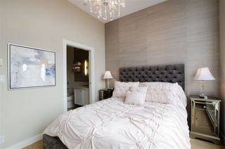 "Photo 18: 3201 1199 SEYMOUR Street in Vancouver: Downtown VW Condo for sale in ""BRAVA"" (Vancouver West)  : MLS®# R2462993"