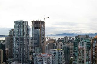 "Photo 24: 3201 1199 SEYMOUR Street in Vancouver: Downtown VW Condo for sale in ""BRAVA"" (Vancouver West)  : MLS®# R2462993"