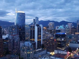 "Photo 39: 3201 1199 SEYMOUR Street in Vancouver: Downtown VW Condo for sale in ""BRAVA"" (Vancouver West)  : MLS®# R2462993"