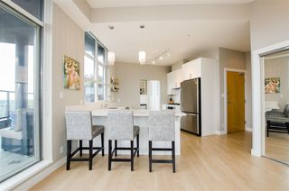 "Photo 6: 3201 1199 SEYMOUR Street in Vancouver: Downtown VW Condo for sale in ""BRAVA"" (Vancouver West)  : MLS®# R2462993"