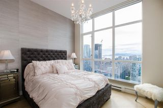 "Photo 17: 3201 1199 SEYMOUR Street in Vancouver: Downtown VW Condo for sale in ""BRAVA"" (Vancouver West)  : MLS®# R2462993"