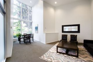 "Photo 30: 3201 1199 SEYMOUR Street in Vancouver: Downtown VW Condo for sale in ""BRAVA"" (Vancouver West)  : MLS®# R2462993"