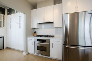 "Photo 11: 3201 1199 SEYMOUR Street in Vancouver: Downtown VW Condo for sale in ""BRAVA"" (Vancouver West)  : MLS®# R2462993"