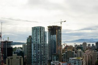 "Photo 29: 3201 1199 SEYMOUR Street in Vancouver: Downtown VW Condo for sale in ""BRAVA"" (Vancouver West)  : MLS®# R2462993"