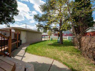 Photo 39: 12086 58 Street in Edmonton: Zone 06 House for sale : MLS®# E4201475