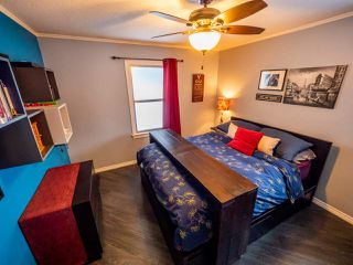 Photo 17: 12086 58 Street in Edmonton: Zone 06 House for sale : MLS®# E4201475