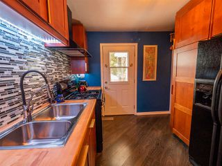Photo 5: 12086 58 Street in Edmonton: Zone 06 House for sale : MLS®# E4201475
