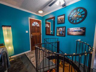 Photo 11: 12086 58 Street in Edmonton: Zone 06 House for sale : MLS®# E4201475