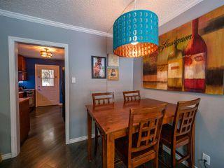 Photo 14: 12086 58 Street in Edmonton: Zone 06 House for sale : MLS®# E4201475
