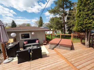 Photo 35: 12086 58 Street in Edmonton: Zone 06 House for sale : MLS®# E4201475