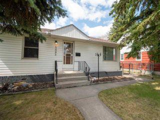 Photo 43: 12086 58 Street in Edmonton: Zone 06 House for sale : MLS®# E4201475