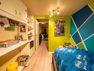 Photo 25: 12086 58 Street in Edmonton: Zone 06 House for sale : MLS®# E4201475