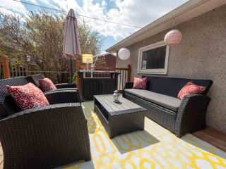Photo 38: 12086 58 Street in Edmonton: Zone 06 House for sale : MLS®# E4201475