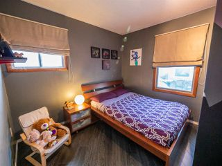 Photo 22: 12086 58 Street in Edmonton: Zone 06 House for sale : MLS®# E4201475