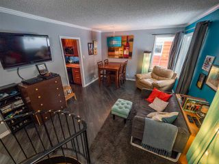Photo 9: 12086 58 Street in Edmonton: Zone 06 House for sale : MLS®# E4201475