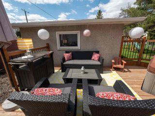 Photo 37: 12086 58 Street in Edmonton: Zone 06 House for sale : MLS®# E4201475