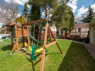 Photo 41: 12086 58 Street in Edmonton: Zone 06 House for sale : MLS®# E4201475