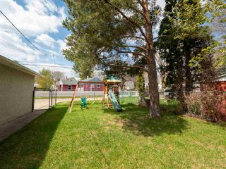 Photo 40: 12086 58 Street in Edmonton: Zone 06 House for sale : MLS®# E4201475