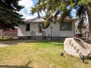 Photo 45: 12086 58 Street in Edmonton: Zone 06 House for sale : MLS®# E4201475