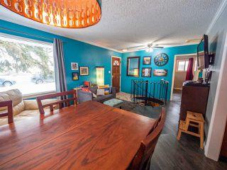Photo 13: 12086 58 Street in Edmonton: Zone 06 House for sale : MLS®# E4201475