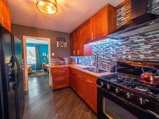 Photo 2: 12086 58 Street in Edmonton: Zone 06 House for sale : MLS®# E4201475