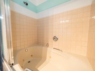 Photo 21: 12086 58 Street in Edmonton: Zone 06 House for sale : MLS®# E4201475