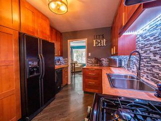 Photo 3: 12086 58 Street in Edmonton: Zone 06 House for sale : MLS®# E4201475