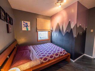 Photo 23: 12086 58 Street in Edmonton: Zone 06 House for sale : MLS®# E4201475