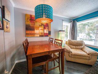 Photo 12: 12086 58 Street in Edmonton: Zone 06 House for sale : MLS®# E4201475