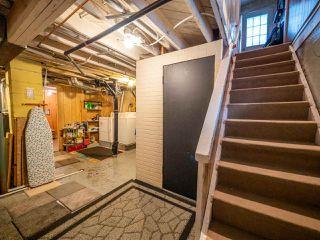 Photo 31: 12086 58 Street in Edmonton: Zone 06 House for sale : MLS®# E4201475