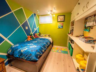 Photo 24: 12086 58 Street in Edmonton: Zone 06 House for sale : MLS®# E4201475