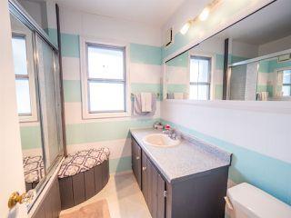 Photo 20: 12086 58 Street in Edmonton: Zone 06 House for sale : MLS®# E4201475