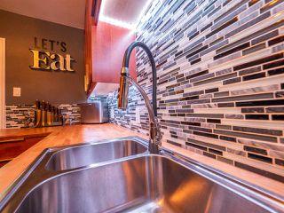 Photo 7: 12086 58 Street in Edmonton: Zone 06 House for sale : MLS®# E4201475