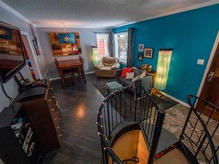 Photo 10: 12086 58 Street in Edmonton: Zone 06 House for sale : MLS®# E4201475