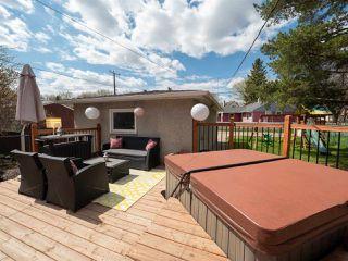 Photo 34: 12086 58 Street in Edmonton: Zone 06 House for sale : MLS®# E4201475