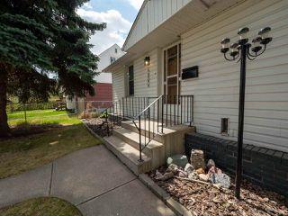 Photo 44: 12086 58 Street in Edmonton: Zone 06 House for sale : MLS®# E4201475