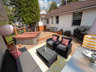 Photo 1: 12086 58 Street in Edmonton: Zone 06 House for sale : MLS®# E4201475
