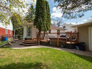Photo 33: 12086 58 Street in Edmonton: Zone 06 House for sale : MLS®# E4201475