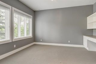 Photo 32: 2109 6 Avenue NW in Calgary: West Hillhurst Detached for sale : MLS®# C4302010